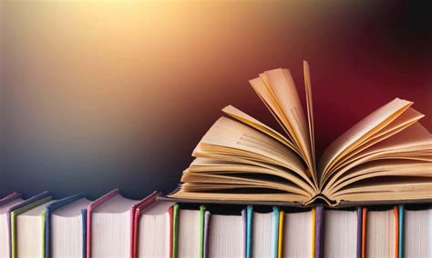 18 Books Thatll Train Your Brain And Improve Your Thinking.