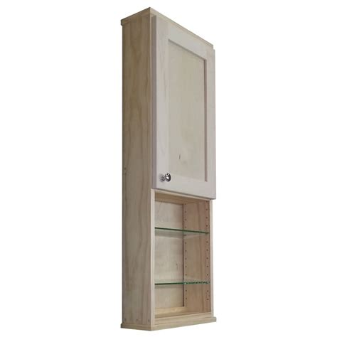 18 Deep Base Cabinets - Sears Com.