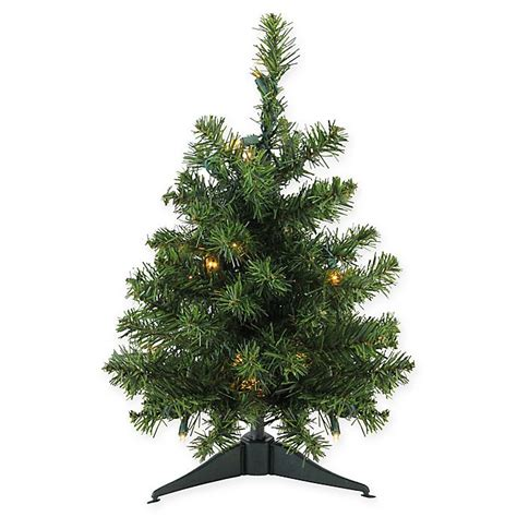 18 Inches Artificial Christmas Trees - Sears.