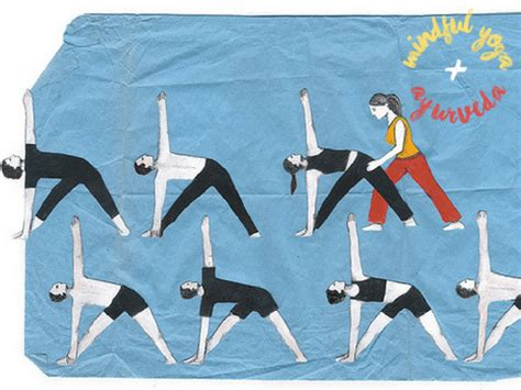 [click]18 Ways To Make A Yoga Class More Awesome  Elephant Journal.