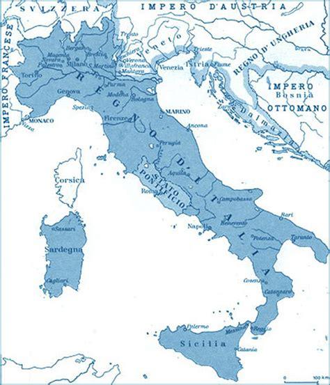 1861 Koninkrijk Itali 1861 1946 Wikipedia