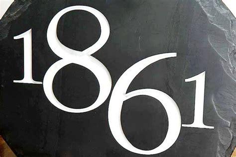 1861 Restaurant 1861