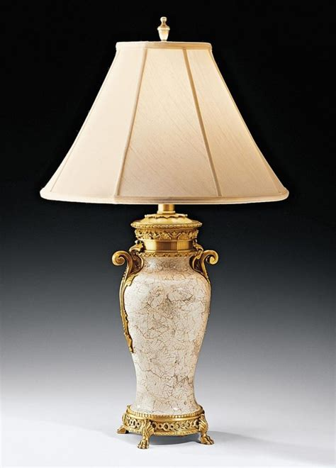 19 Best Ct Table Lamps Images  Buffet Lamps Lamp Light .
