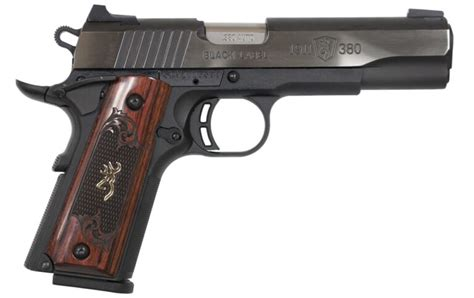 1911 9mm For Sale On Gunsamerica Buy A 1911 9mm Online .