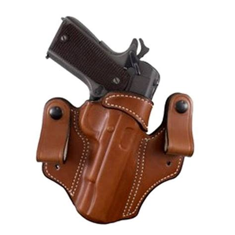 Main-Keyword 1911 Iwb Holster.