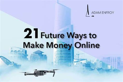 192 Ways To Make Money Fast (your Ultimate Resource Of Online.