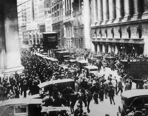 1929 Stock M