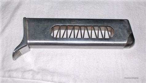 Beretta 1934 Beretta 380 Magazine For Sale.