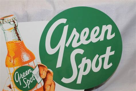 1950s Golden Gate For Sale - Soda Collectibles.