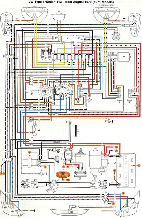 wiring diagram for vw gamma radio images
