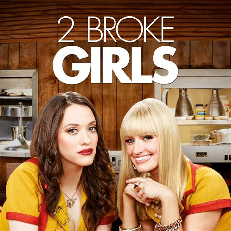 Credit Card Hold Wikipedia