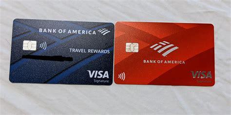 2 Cash Back Credit Card Visa Credit One Bankr Visar Credit Card With 1 Cash Back