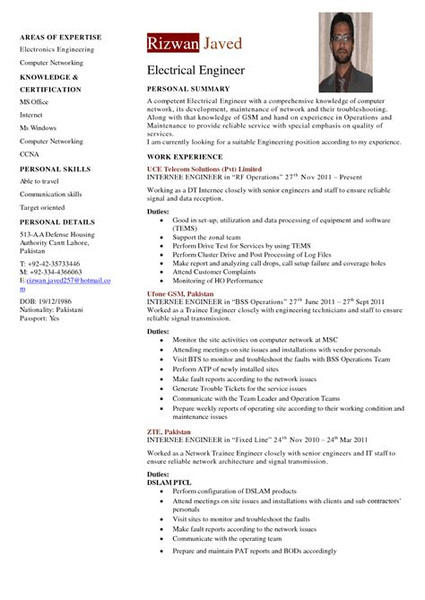 mechanical engineer resume samples experienced free resume resume template sample software engineer resume account controller cover - Mechanical Engineer Resume