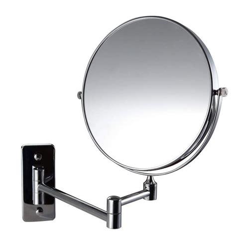 2 Sided Wall Mirror