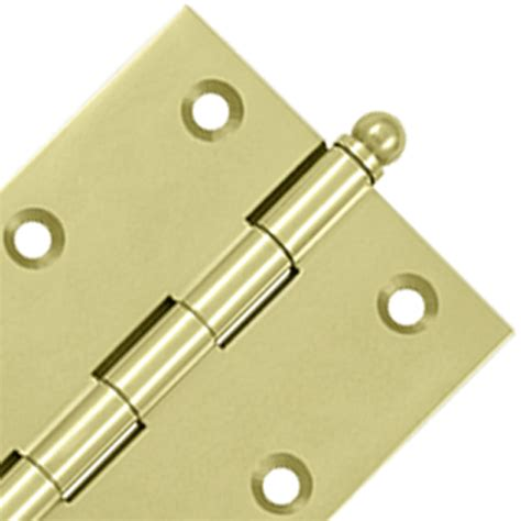 2 Inch Cabinet Hinges
