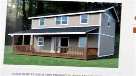 2 Story House Plans Home Depot