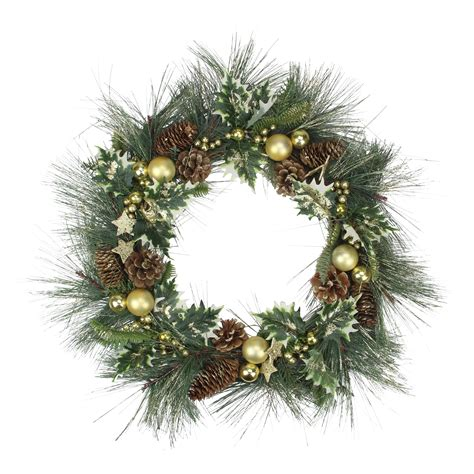 20 Inch Wreath  Ebay