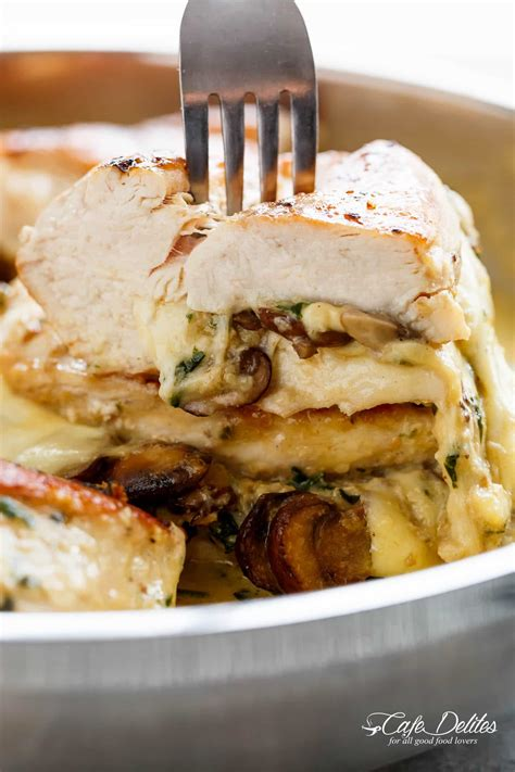 20+ Keto Camping Recipes And Ideas - Twin Dragonfly Designs.