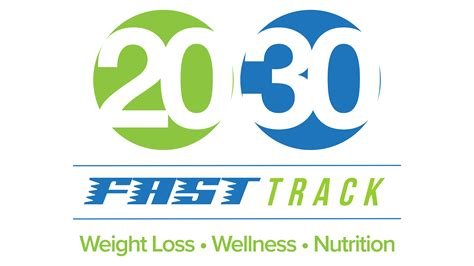 20/30 Fast Track Lose 20 Pounds In 30 Days Diet In 2019 20 30.