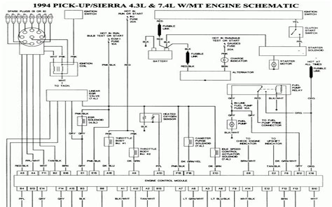 2005 Gmc T7500 Wiring Diagram   Wiring Diagram   wiringdiagram.lima ...