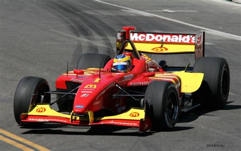 2007 Champ Car Season - Wikipedia.