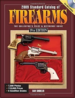 2009 Standard Catalog Of Firearms - Pdf Free Download.