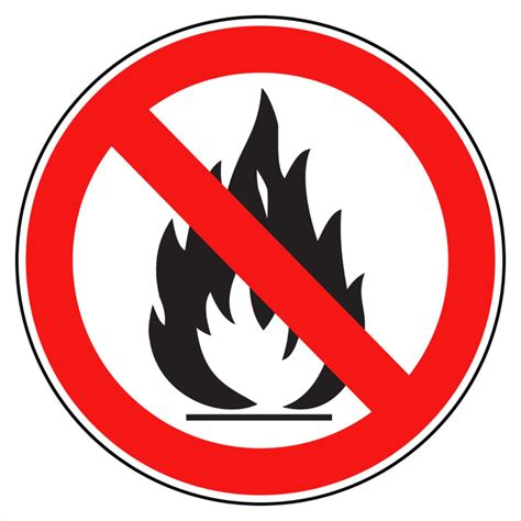 [pdf] 2010 Florida Buildng Code Fire And Life Safetyi.