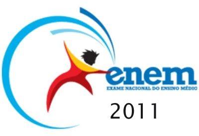 2011 Enem