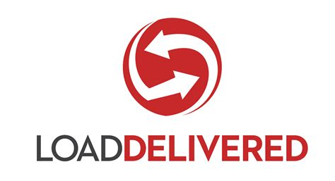 2018 Top Freight Brokerage Firms Transport Topics.