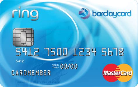 Business Credit Card Low Apr 