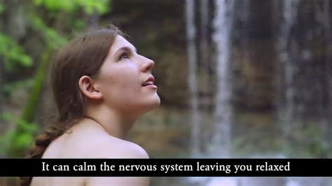 2019 May New Manifestation Magic Mega Hit Generates $1.25 Epcs!.
