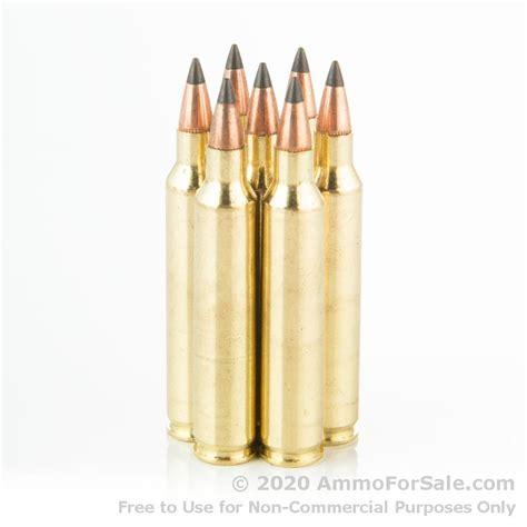 Ammunition 204 Ruger Ammunition For Sale