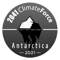 2041 2041 Climateforce About 2041