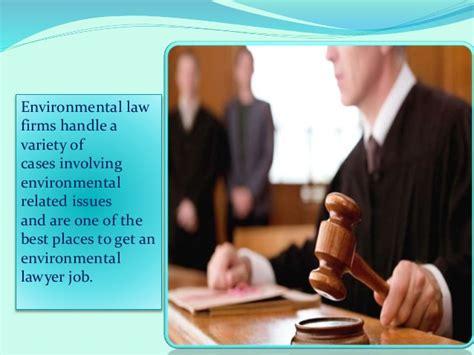 Corporate Lawyer Jobs Ottawa 206 Lawyer Jobs In Ontario Linkedin