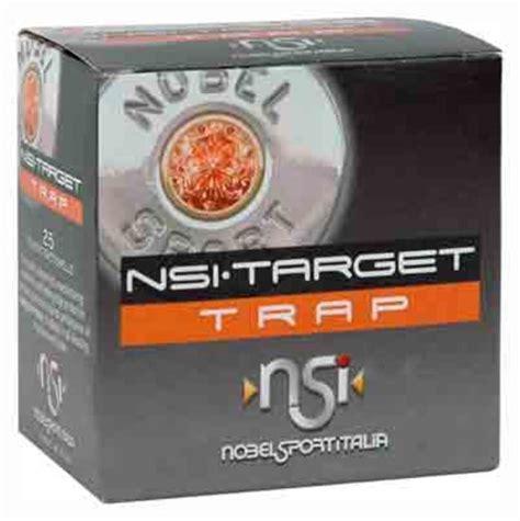 Ammunition 20ga 2.75 2.5de 7 8oz 7.5 Top Gun Ammunition.