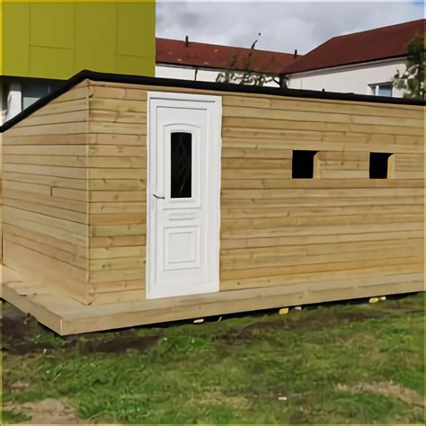 20x10 Shed