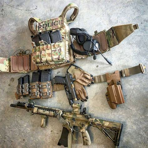 21 Best Minute Men Weapons Gear Images - Pinterest.