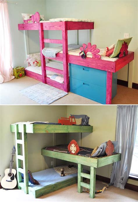21 Cute Table Lamps Under 50 That Will Make Your Room .