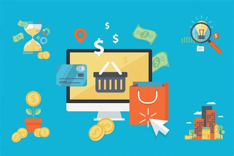 [click]21 Legit Ways To Make Money Online - Forbes
