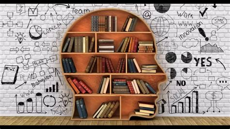 @ 21 Secrets Of The Aquarius Personality - Must Watch .