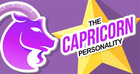 [click]21 Secrets Of The Capricorn Personality  - Zodiac Fire.