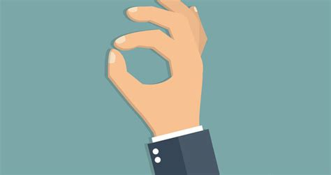 [click]21 Secrets Of The Capricorn Personality - Must Watch .