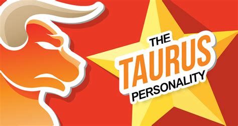 [click]21 Secrets Of The Taurus Personality  - Zodiac Fire.
