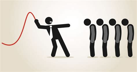 @ 21 Secrets Of The Virgo Personality  - Zodiac Fire.