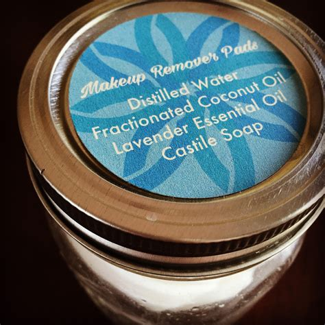 [click]21 Day Detox Challenge - Home  Facebook.