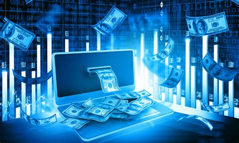21+ Future Ways How To Make Money Online (new For 2019).