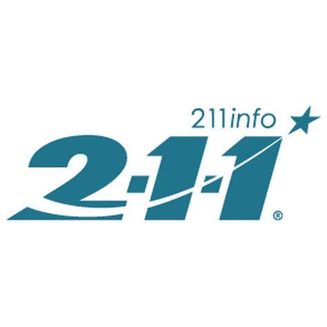 211 211info