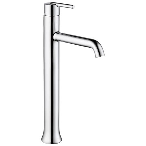 22 Best Delta - Trinsic Images  Delta Faucets Bath .