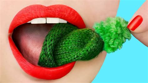 22 Winter Life Hacks You Need To Try - Youtube.