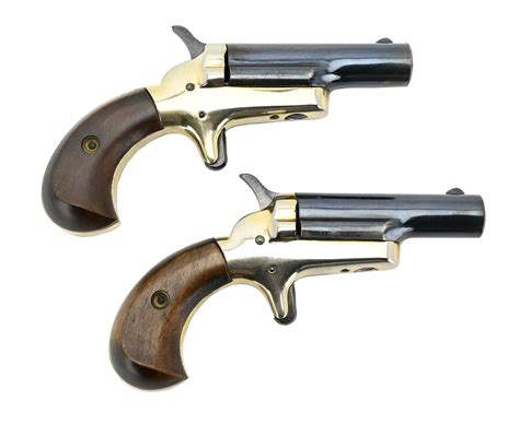 Main-Keyword 22 Derringer.